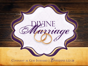 DivineMarriage_Slide1