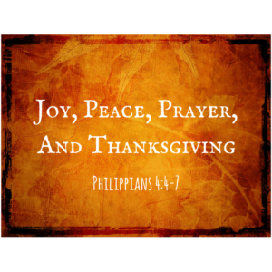 joy-peace-prayer-and-thanksgiving